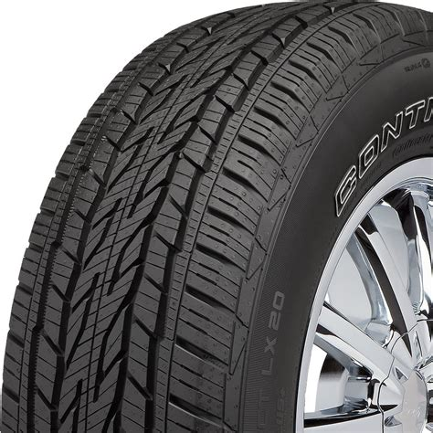Vans Lx20 suv tires sizes 2017 2018 2019 ford price release