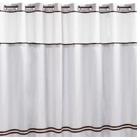 hookless curtains hookless shower curtains design ideasdecor ideas