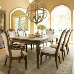 Dining Room Furniture Vancouver Bc Dining Room Furniture Vancouver Coquilam Bc