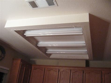 Ceiling Air Vents Home Depot by Amazing Ceiling Vents Home Depot For Vent Fan