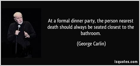 constantly going to the bathroom quotes george carlin death quotesgram