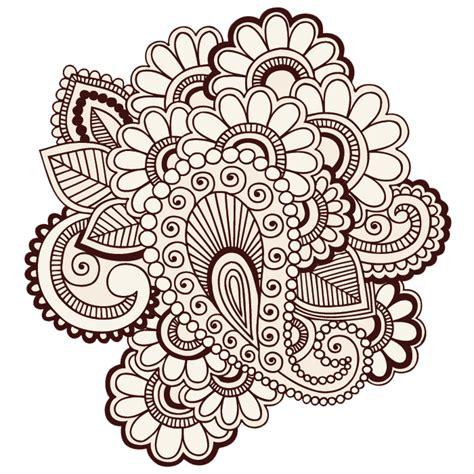 doodle telugu meaning henna designs henna designs tatoo designs