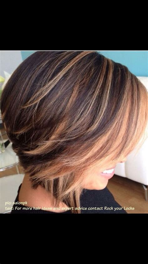 medium hairstyles with partial highlights partial highlights short hair 25 best ideas about partial