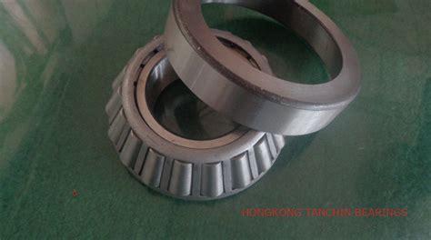 Tapered Bearing 32321 J2 Skf tapered roller m 336949 912 bearings price spec skf