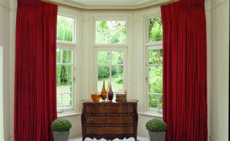how to choose the right curtains how to choose the right curtains المرسال