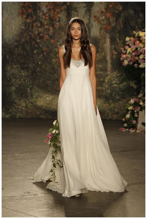 beach wedding dresses guest 2016 simple beach wedding dresses 2016