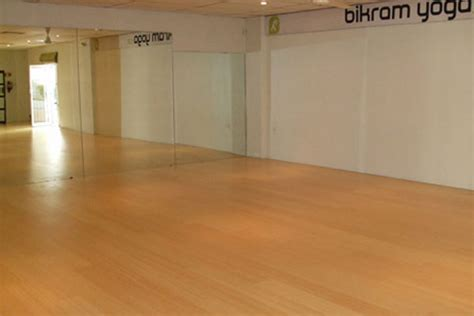commercial solid composite bamboo flooring nadurra wood