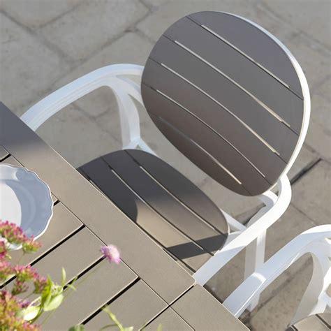 palma sedie palma poltroncina in polipropilene impilabile per