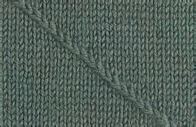 left twist knitting cables beyond the basics learn how