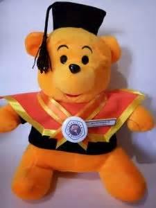 Boneka Wisuda Di Malang jual boneka wisuda murah souvenir hadiah wisuda kado