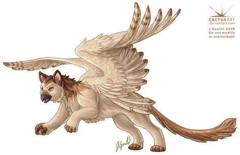 cute anime cat with wings drawings anime cat with wings www imgkid com the image kid has it