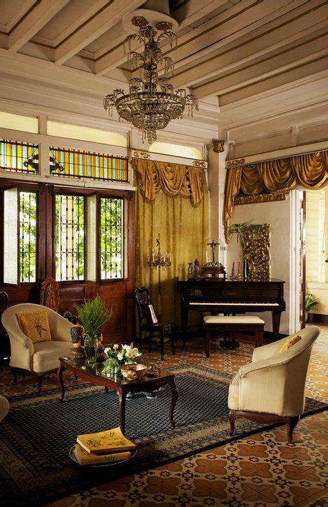 filipino interiors filipino interior design interior