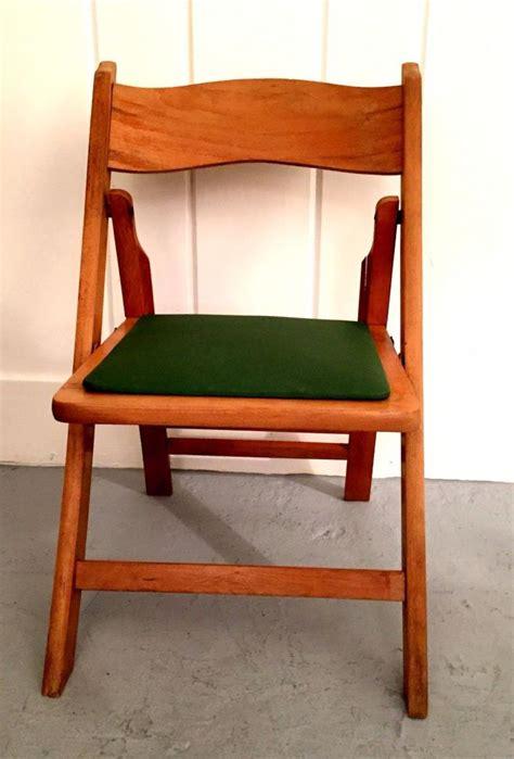 vintage folding boat seat folding boat seats for sale classifieds