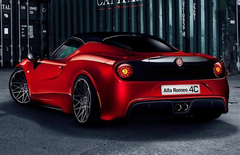 alfa romeo commercial 28 images official 2017 alfa