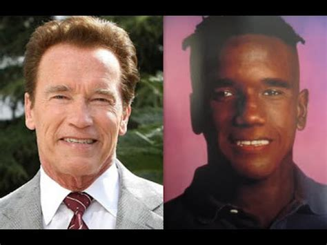 10 most look alike celebrities incredible celebrity look alikes from the past youtube