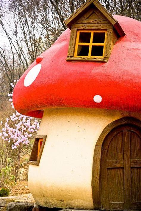mushroom house design best 25 mushroom house ideas on pinterest clay fairy house fairy houses and magic