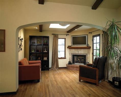 corner fireplace makeover corner brick fireplace makeover fireplace designs
