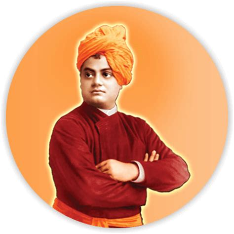 Swami Vivekananda Mba College by Distance Education Mumbai Distance Learning Pune