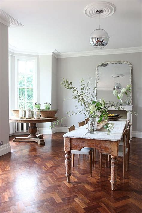 floors and decor locations mixing wood tones grey walls the floor and grey