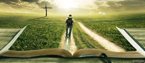 The Living Bible living bulwark