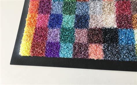 tappeti asciugapassi zerbini tappeti e asciugapassi personalizzati e non sidaf