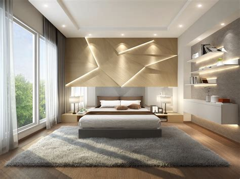 bedroom wall panels beautiful bedrooms with creative accent wall ideas looks