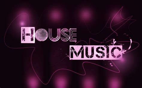 the music house 22 01 2013 all 2 electro electronic fresh