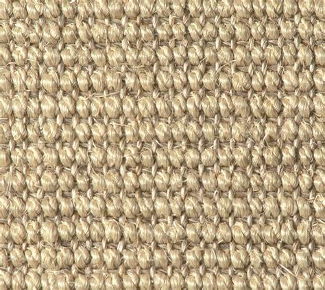 flooring sisal carpets coir carpets seagrass