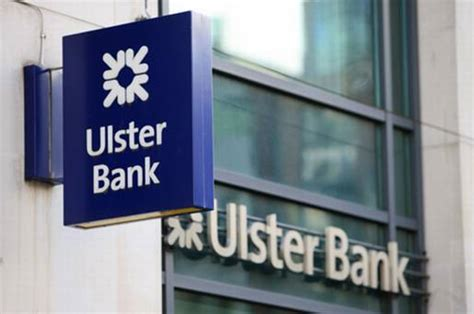 contact ulster bank 866m deposit flight from ulster bank after guarantee