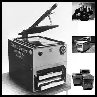 Mesin Fotokopi Kecil sejarah penemuan mesin fotokopi sejarah mesin fotocopy