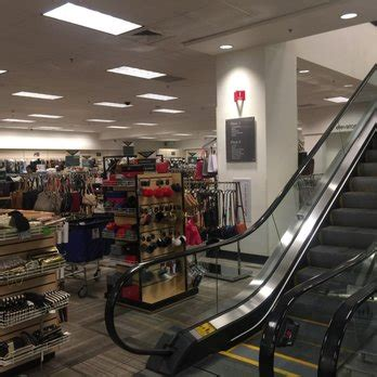 The Rack Eugene Oregon by Nordstrom Rack 39 Photos 121 Reviews Department Stores 245 Sw Morrison St Downtown