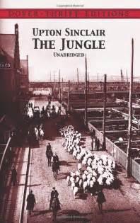 the jungle upton sinclair quotes quotesgram
