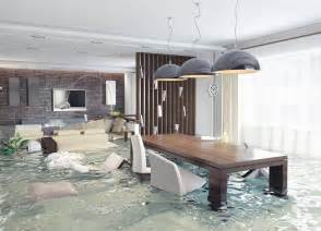 Water Damage Residential Water Damage Cleanup Houston Tx