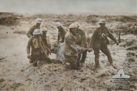 and sacrifice a world war brings tragedy to an american family books battleofthesomme ww1 was a tragedy that happened 100