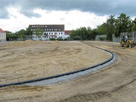 garten neubrandenburg gymnasium neubrandenburg garten und landschaftsbau