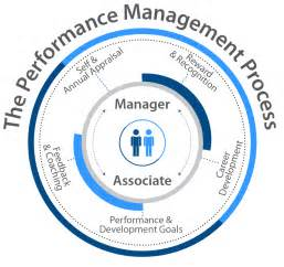 Cycle stages and employee performance management process sawyoo com