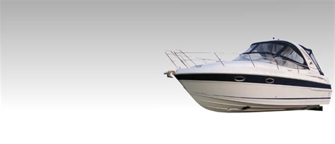 boat insurance boat insurance in ontario boat insurance in pomona