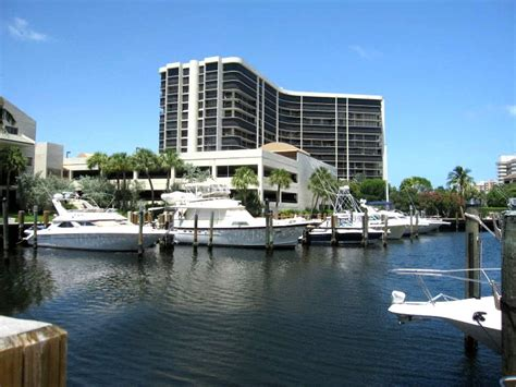 Highland Beach Luxury Waterfront Condos For Sale South The Highland Luxury Condominium Homes