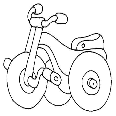 dibujos para colorear de juguetes dibujos colorear de juguetes