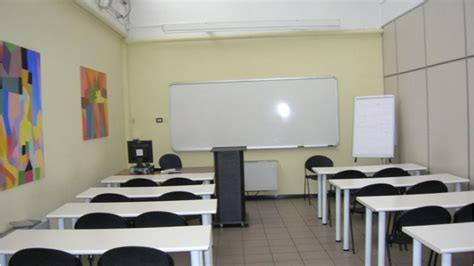 centro servizi formazione pavia centro servizi formazione scuola 183 formazione 183 lavoro