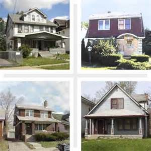 Cheap Real Estate Usa Old Mansions For Sale Cheap Submited Images