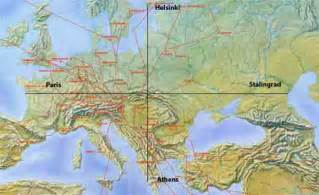 geography map map of europe cities pictures maps of europe geographical