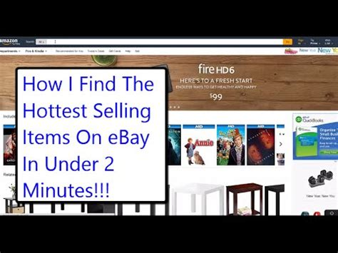 How To Sell On Ebay V The Rest by Things To Sell On Ebay What Sells On Ebay Sell