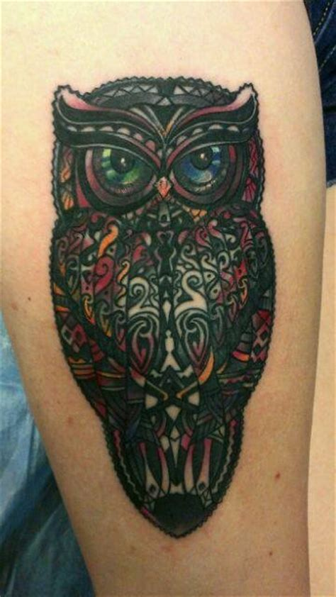 tattoo cover up kansas city 17 best images about jimmy israel tattoos on pinterest