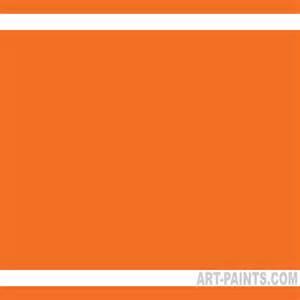 soft orange color reddish orange 400 soft pastel paints 400 reddish