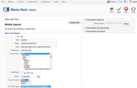 converter yahoo joomla remove edit article button crafts memobamboo