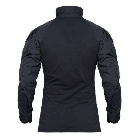 T Shirt Summer Tactical magcomsen summer army combat tactical t shirt