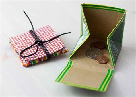 21 upcycling ideen was man aus leerem tetrapack zaubern kann