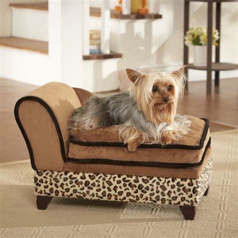 Pet Couches Dogs by Best Couches For Dogs And Cool Bed Ideas For Your Pets