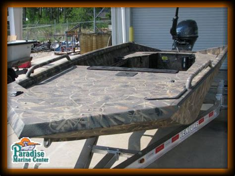 excel duck boats f4 useful excel f4 duck boat shena